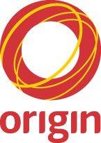 http://s.afl.com.au/staticfile/AFL%20Tenant/GWSGiants/Images/news%20images/OriginGC.jpg