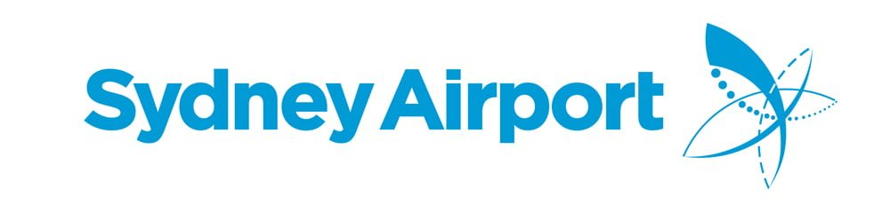 http://s.afl.com.au/staticfile/AFL%20Tenant/GWSGiants/Images/news%20images/SydAirport2-Logo.jpg