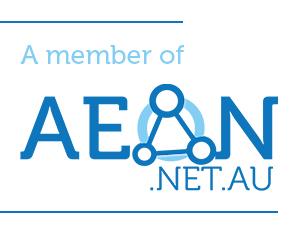 AEON member