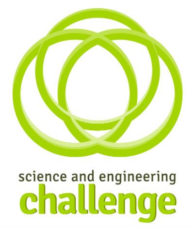 Science & Engineering Challenge logo