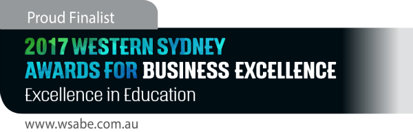 WSABE Excellence in Education