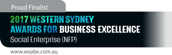 WSABE Social Enterprise (NFP)