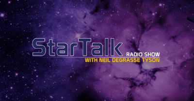 star-talk-radio podcast