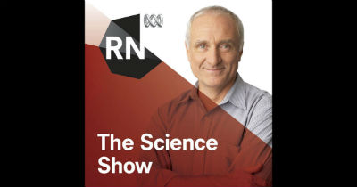 the science show podcast