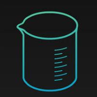 Beaker app
