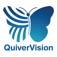 Quiver App tile