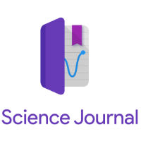 Sci Journal