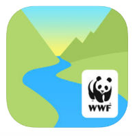 WWF Free Rivers